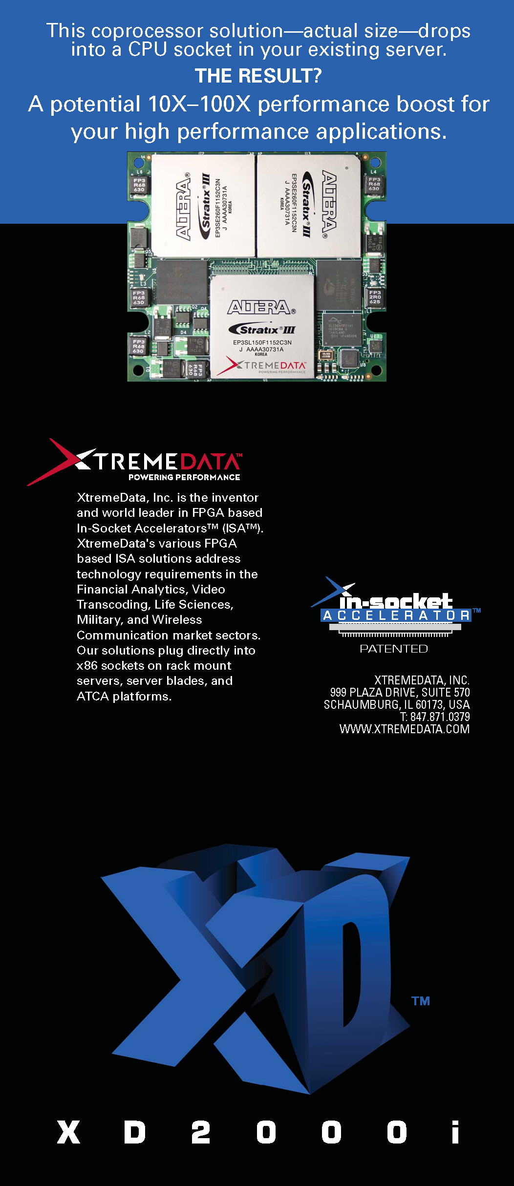 xd2000i_product_flyer_Page_1
